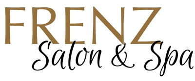 FRENZ Salon & Spa